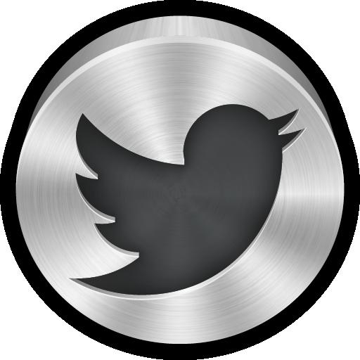 Hashtag, Mac, Tweet, Twitter Icon