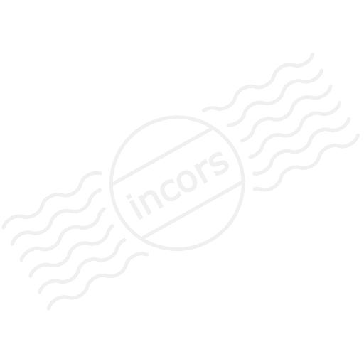Iconexperience M Collection Emoticon Angry Icon