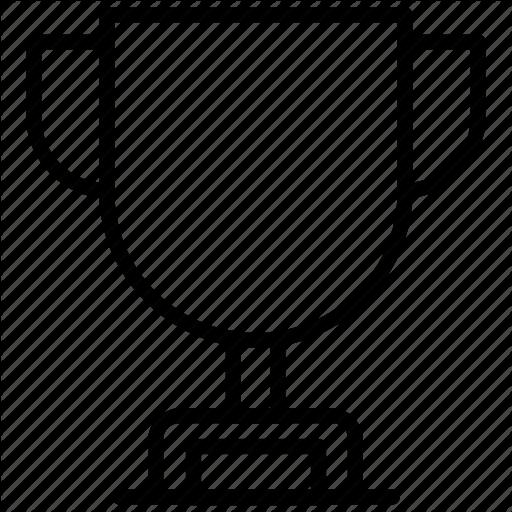 Army, Badge, Label, Reward, Ribbon, Trophy, Wn