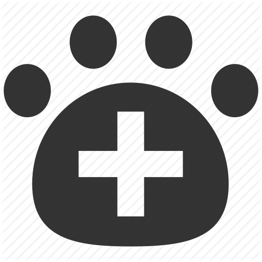 Animal Symbol Transparent Png Clipart Free Download