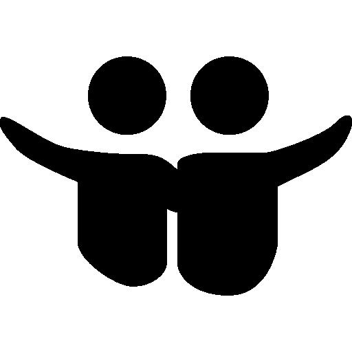 Slideshare Logotype Icons Free Download