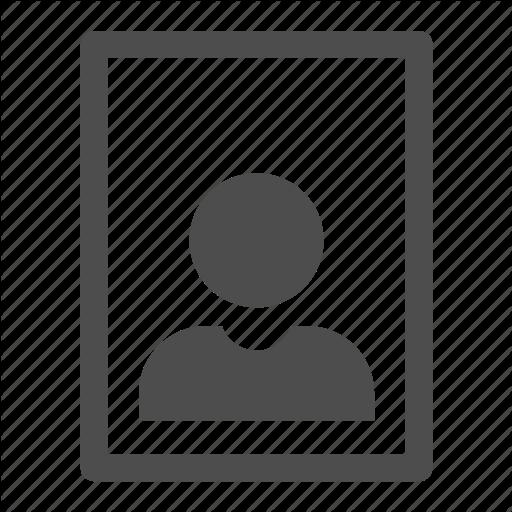 Annotation Icon