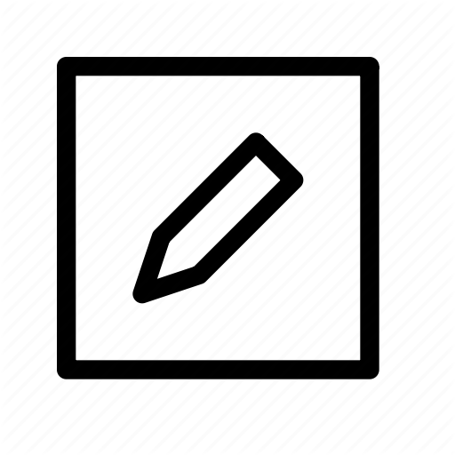 Annotation, Edit, Note, Pencil, Write Icon