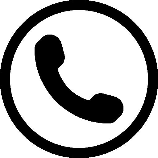 Anon Icon