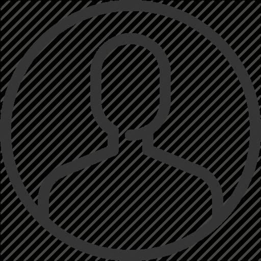 Anonymous, Avatar, Customer, Head, Human, Profile, User Icon