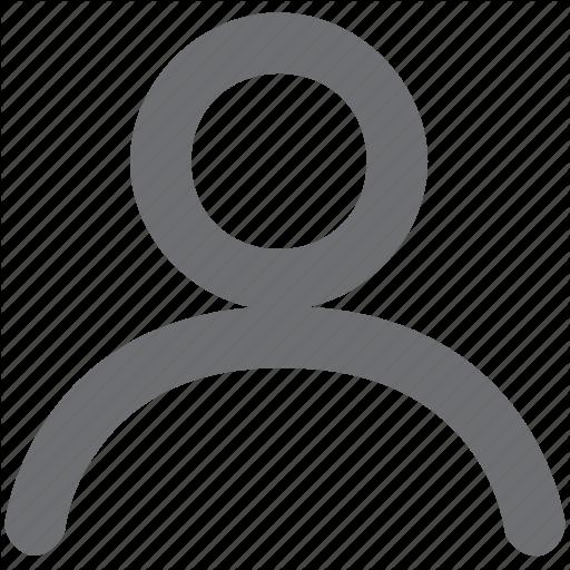Anonymous, Avatar, Gray, Id, Person, Profile, User Icon