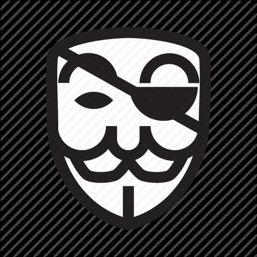 Anonymous Pics