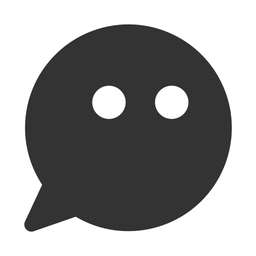 Anonymous, Hacker, Malware Icon With Png And Vector Format