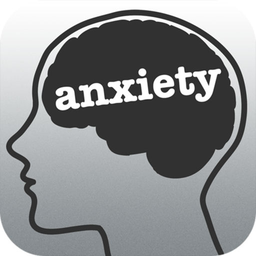 Anxiety Self Test