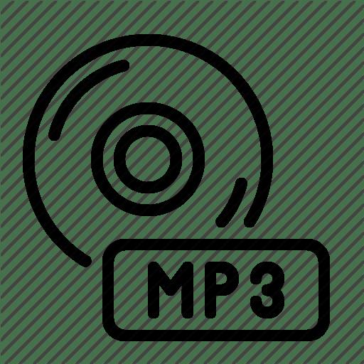 Ios Logo Icon