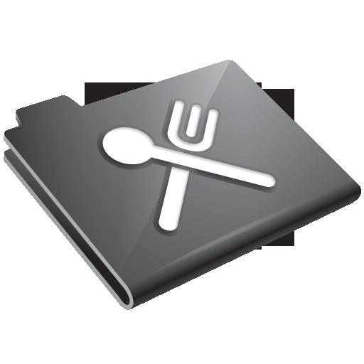 Engine Website Search Restaurant Food Marketing Aol