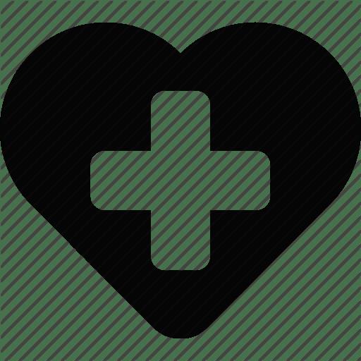 Aol Icon Heart Favorites