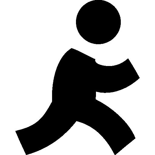Aol Flatty Logo