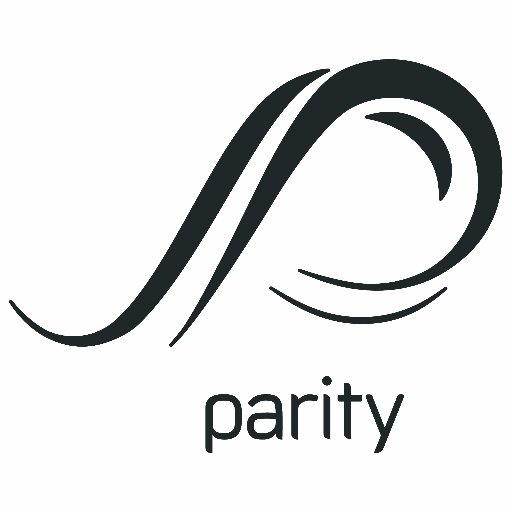 Setting Up A Parity Ethereum Wallet
