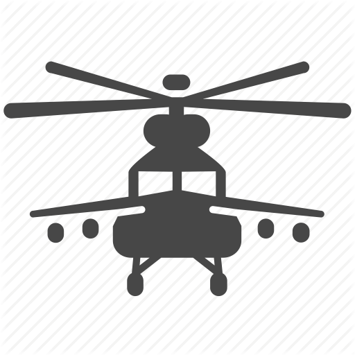 Apache, Attack Helicopter, Gunship, Helicopter, Military, Military