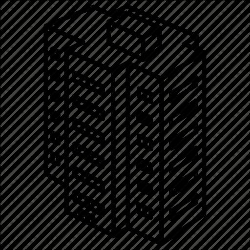 Building, House, Architecture, Transparent Png Image Clipart