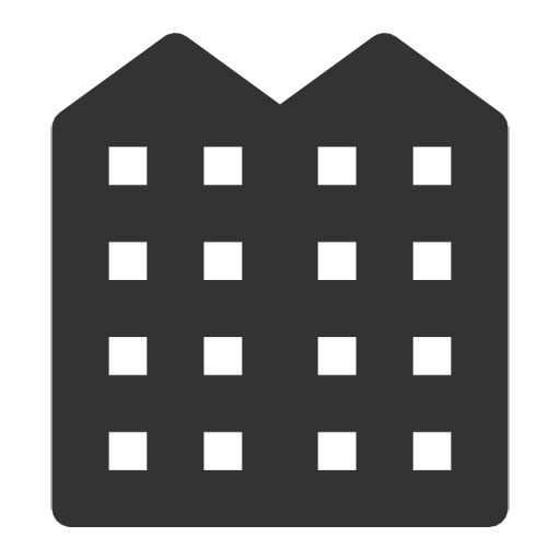 Apartment Free Icons Download