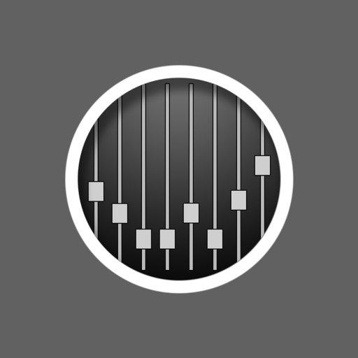 Rockjam Recordings