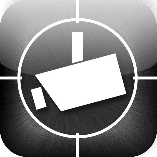 Apb Desk App