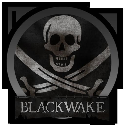 Blackwake Cheat Cheat For Fun