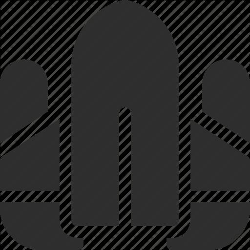 Apollo, Iconspace Icon