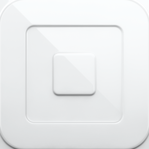 Square Register Ios Icon Gallery