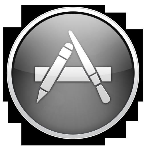 App Icon App