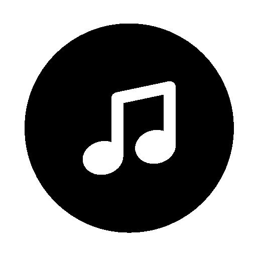 Icons Company Logo