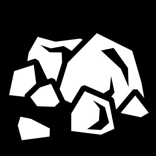 Icon Request Fa Stone Issue