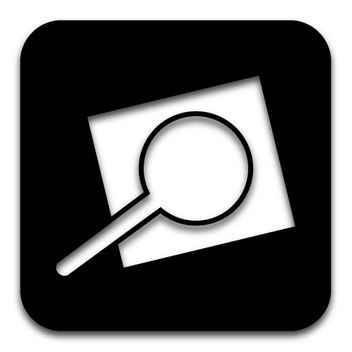 App Preview Icon
