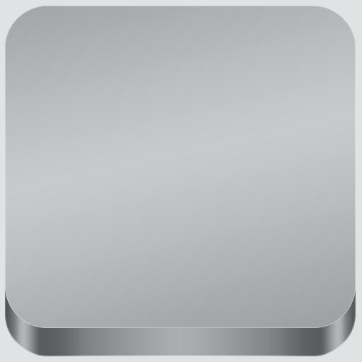 App Icon Template Tags Grid Illustrator Iphone Ios Free