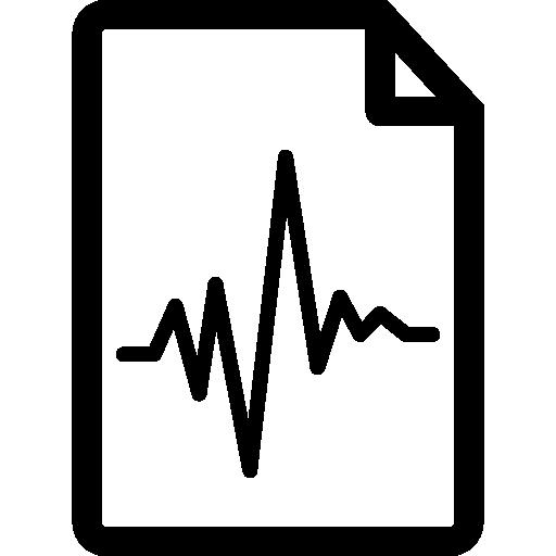 Basic App Icon