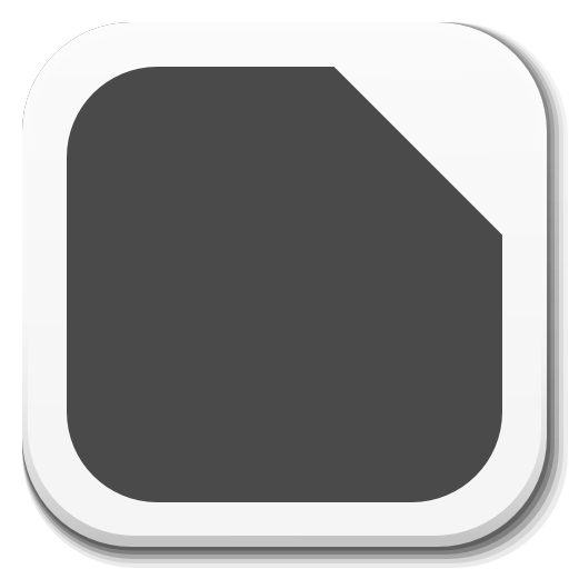 Apps Libreoffice B Icon Flatwoken Iconset Alecive