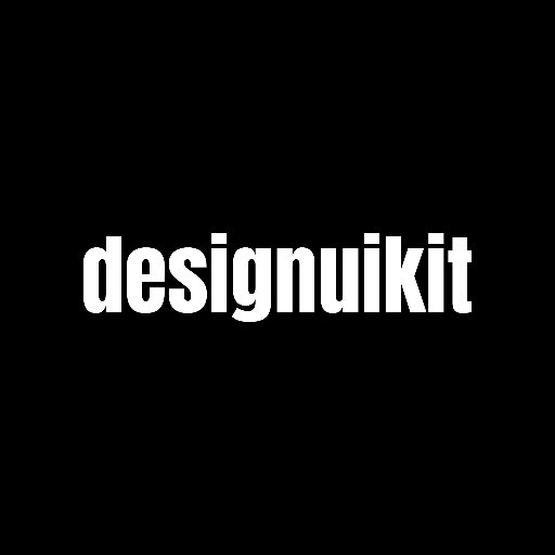 Designui On Twitter Click To Buy Download Httpst