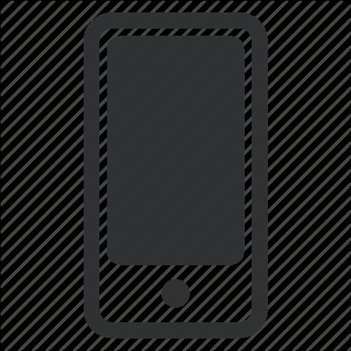 Call, Camera, Communication, Display, Frame, Gadget, Windows Phone