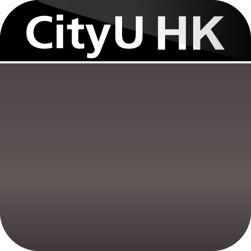 Mobile App Identity Guide