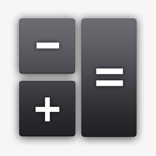 Calculator, Calculator Icon, Creative Calculator Png Image