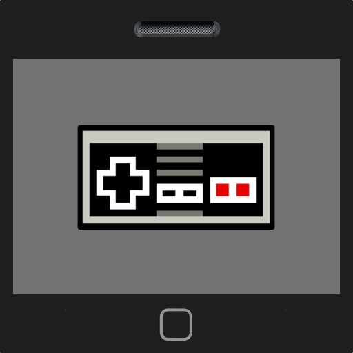 Videogame Wallpaperthemes Free Iphone Ipad App Market