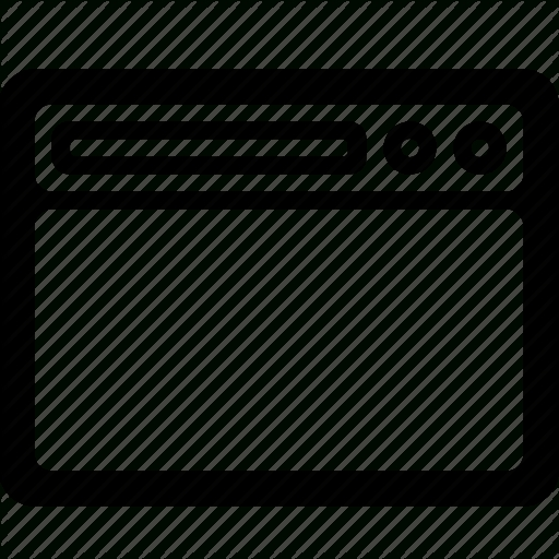 Application, Windows Icon With Regard To Windows Application Icon
