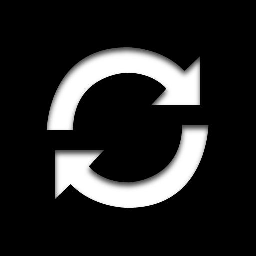 App Isync Icon