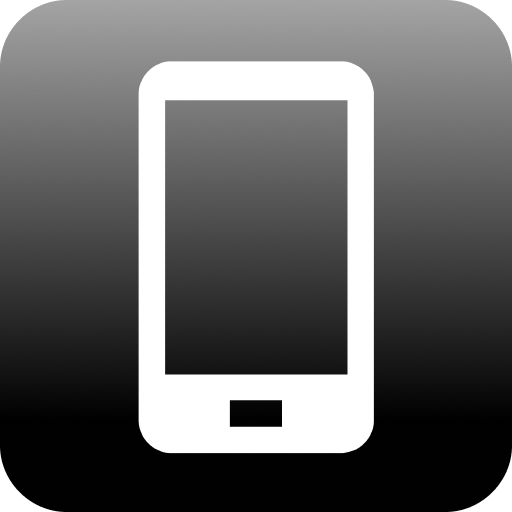 Launcher Beta Feedbacklogs Download Apk Para Android Aptoide