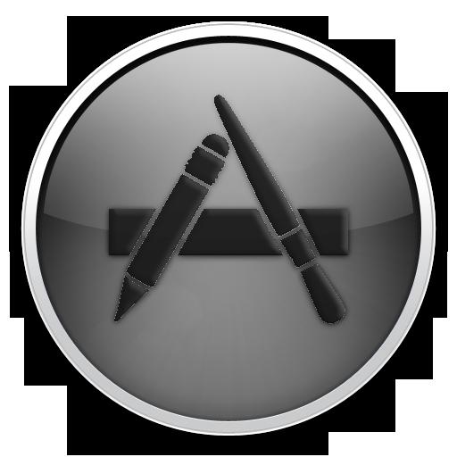 App Store App Icon