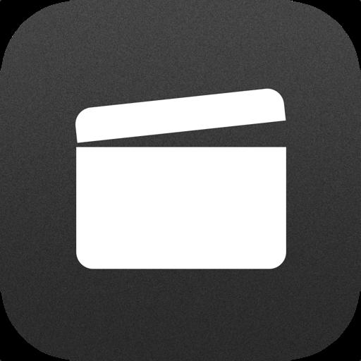 Good Effect Slate Released In Apple App Store