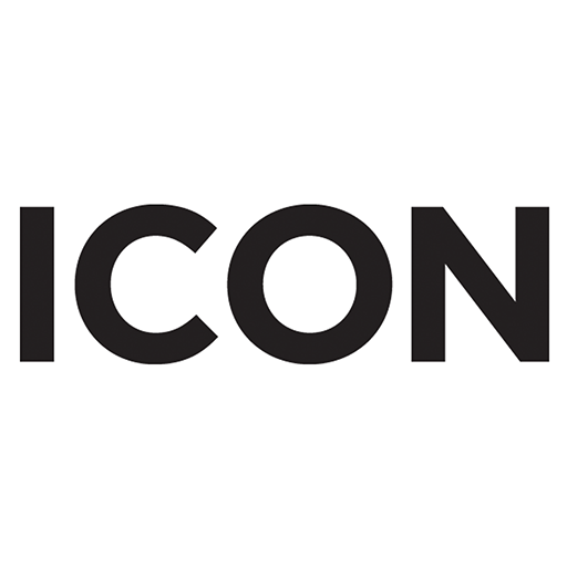 Icon Magazine Appstore For Android
