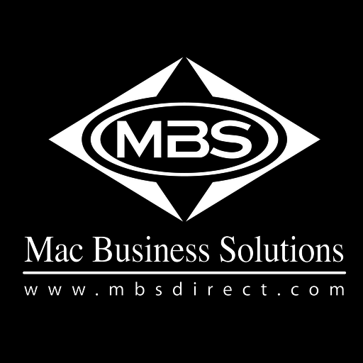 Mac Business Solutions