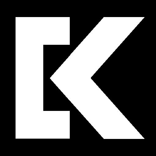 About Us Keepsafe