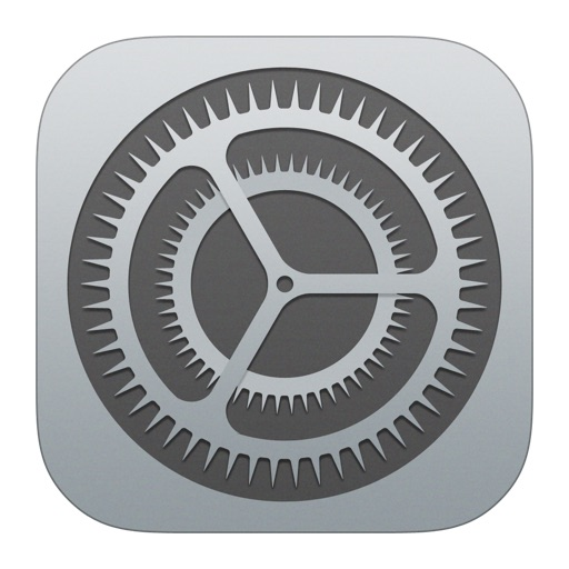 Reset Iphone, Ipad Without Losing Your Data Or Apps