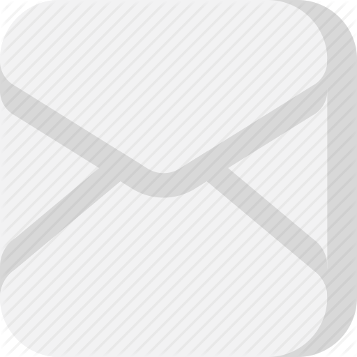 Communication, Email, Envelope, Interface, Mail, Message, Text Icon