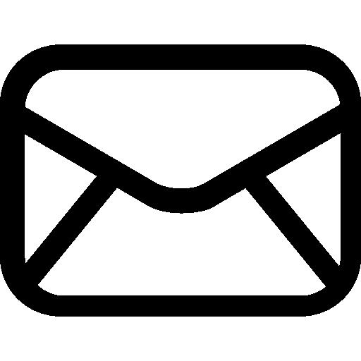 Envelope Icons Free Download
