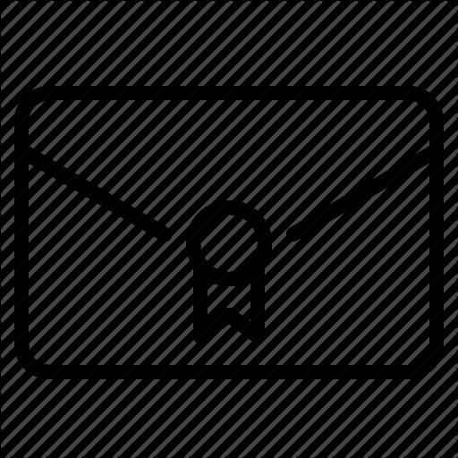 App, Ecommerce, Envelope, Mail, Ui Icon